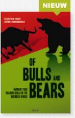 Of bulls and bears - E. Praet (ISBN 9789033482076)