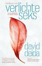 Handboek voor verlichte seks - David Deida (ISBN 9789401301350)