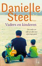 Vaders en kinderen - Danielle Steel (ISBN 9789021810232)