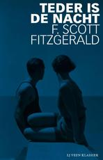 Teder is de nacht - Francis Scott Fitzgerald (ISBN 9789020414141)