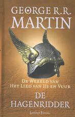 De hagenridder - George R.r. Martin (ISBN 9789024551033)