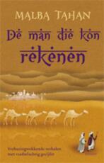 De man die kon rekenen - Malba Tahan (ISBN 9789021803180)