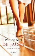 De jacht - Patricia Snel (ISBN 9789048818853)