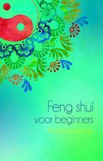Feng shui voor beginners - Richard Webster (ISBN 9789045313436)