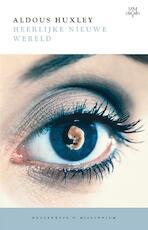 Heerlijke nieuwe wereld - Aldous Huxley (ISBN 9789029084932)