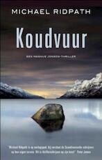 Koudvuur - Michael Ridpath (ISBN 9789026127618)