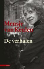 De verhalen - Mensje van Keulen (ISBN 9789045018652)