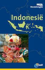 Indonesie (ISBN 9789018036706)