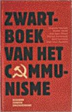 Zwartboek van het communisme