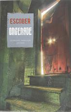 Ongenade - Escober (ISBN 9789041413772)