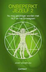 2 - Joost van der Leij (ISBN 9789460510809)