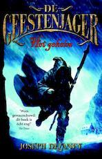 Het geheim - Joseph Delaney (ISBN 9789026167560)
