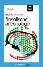 Filosofische antropologie