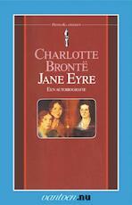 Jane Eyre - Charlotte Bronte (ISBN 9789031501168)