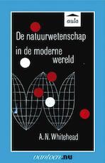 Natuurwetenschap in de moderne wereld
