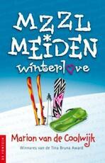 Winterlove / Deel 8 - Marion van de Coolwijk (ISBN 9789026174742)
