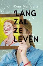 Lang zal ze leven - Koos Meinderts (ISBN 9789026136153)