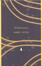 Dubliners - James Joyce (ISBN 9780141199627)