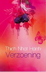 Verzoening - Thich Nhat Hanh (ISBN 9789045313108)