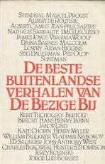 De beste buitenlandse verhalen van De Bezige Bij - Unknown (ISBN 9789023406266)