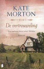 De vertrouweling - Kate Morton (ISBN 9789022570975)