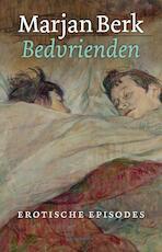 Bedvrienden - Marjan Berk
