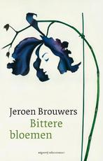 Bittere bloemen - J. Brouwers