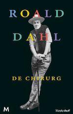 De chirurg - Roald Dahl