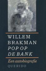 Pop op de bank - Willem Brakman (ISBN 9789021444024)