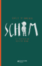 Schim - Wally De Doncker (ISBN 9789059086241)