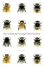 Een verhaal met een angel - Dave Goulson (ISBN 9789045026404)