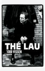 1000 Vissen - Thé Lau (ISBN 9789048821365)