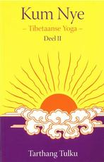2 - Tarthang Tulku (ISBN 9789073728004)