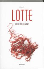 Lotte - G. de Kockere