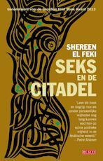 Seks en de citadel - Shereen El Feki (ISBN 9789044525823)