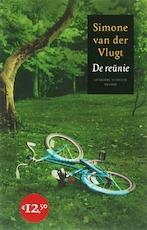 De reünie - Simone van der Vlugt (ISBN 9789041410320)