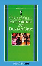 Portret van Dorian Gray