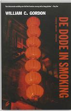 De dode in smoking - W.C. Gordon (ISBN 9789056722197)