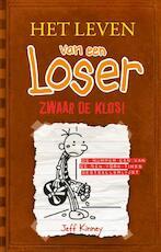 Zwaar de klos! - Jeff Kinney (ISBN 9789026135118)