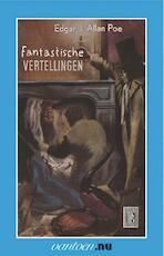 Fantastische vertellingen - Edgar Allan Poe (ISBN 9789000331161)