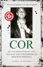 Cor - Hendrik Jan Korterink (ISBN 9789089752758)