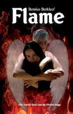 Flame - Bernice Berkleef (ISBN 9789079679218)