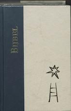 Met deuterocanonieke boeken (ISBN 9789065392626)