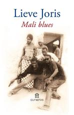 Mali blues - Lieve Joris (ISBN 9789046704288)
