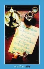 Kerstverhalen - Charles Dickens (ISBN 9789000330973)