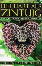 Het hart als zintuig - S.Harrod Buhner (ISBN 9789020284188)