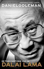 De toekomstvisie van de Dalai Lama