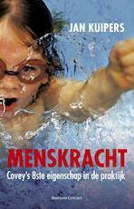 Menskracht - Jan Kuipers