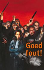 Goed fout ! - Mirjam Mous