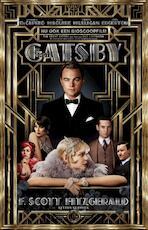 De grote Gatsby - F. Scott Fitzgerald (ISBN 9789020413052)
